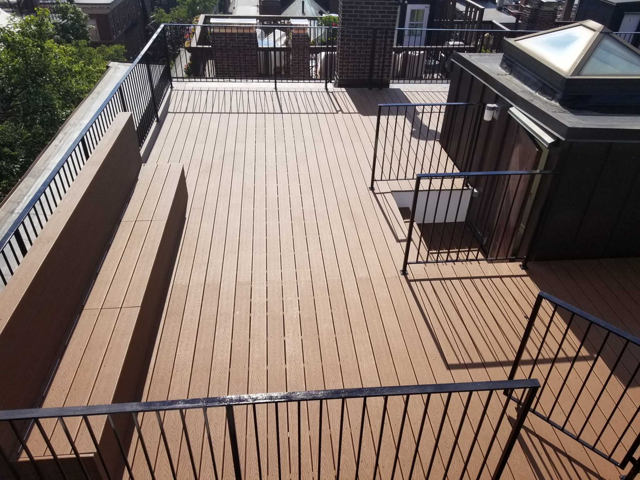 Beacon Hill Roof Deck (3)