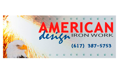 New Construction Experts, Abacus Builders, Boston General Contractors, American Design Iron Works