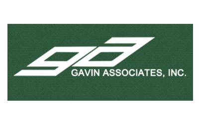 New Construction Experts, Abacus Builders, Boston General Contractors, Gavin Associates