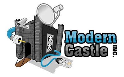 New Construction Experts, Abacus Builders, Boston General Contractors, Modern Castle
