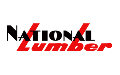 New Construction Experts, Abacus Builders, Boston General Contractors, National Lumber
