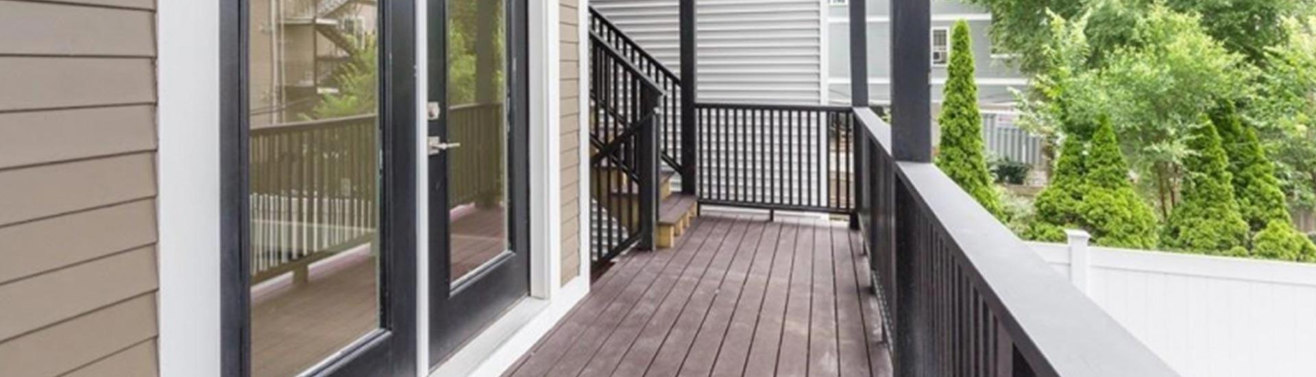 roof-deck-1