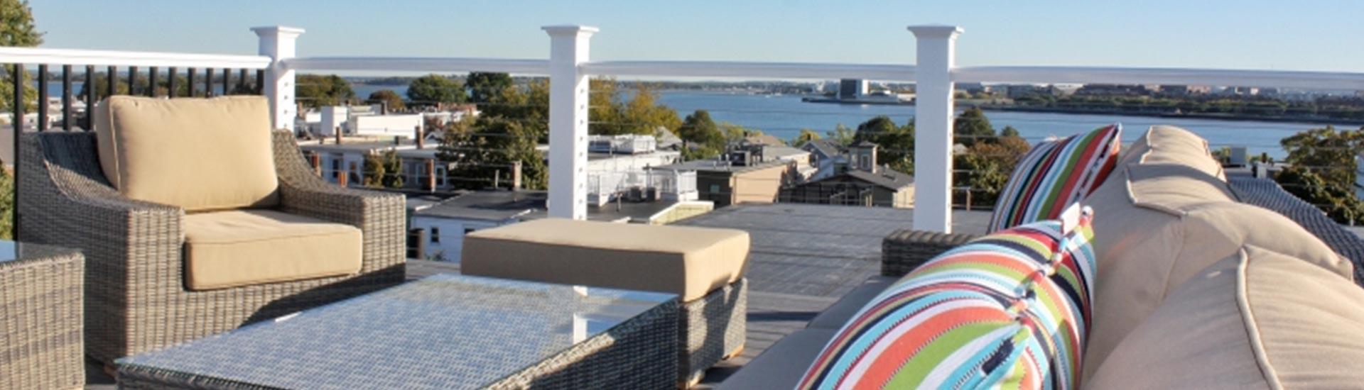 roof-deck-10