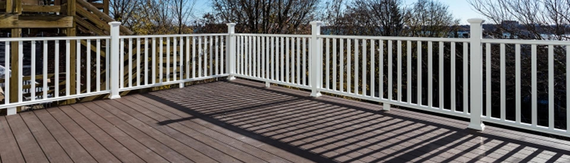 roof-deck-11