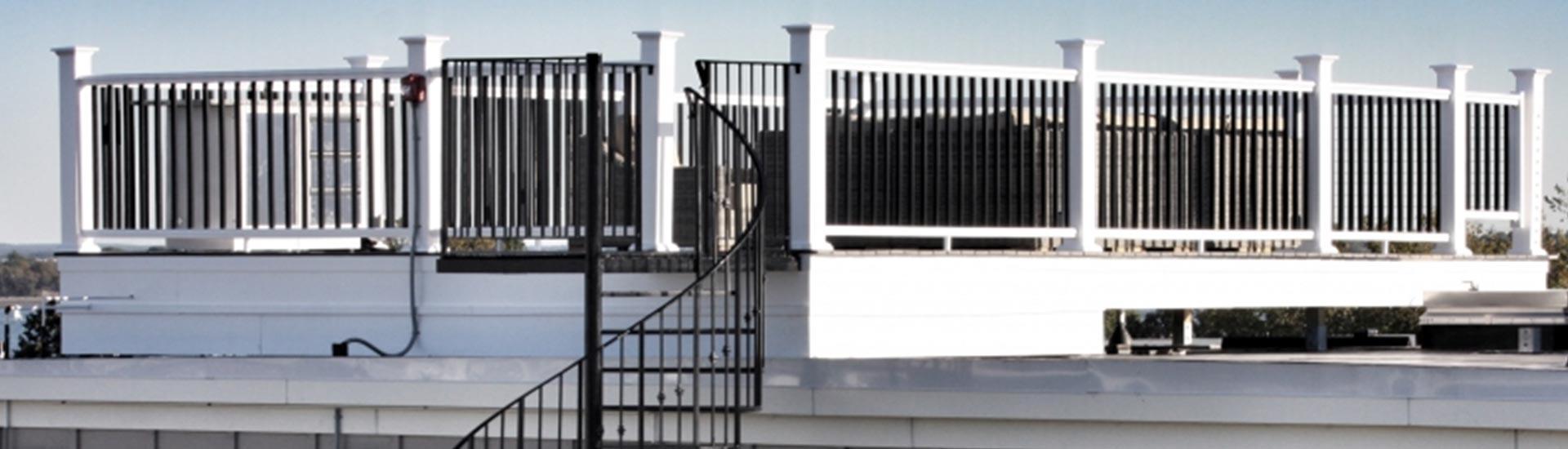 roof-deck-12