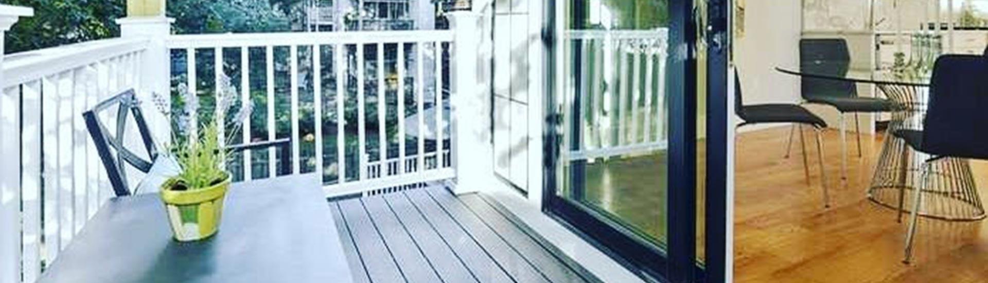 roof-deck-14