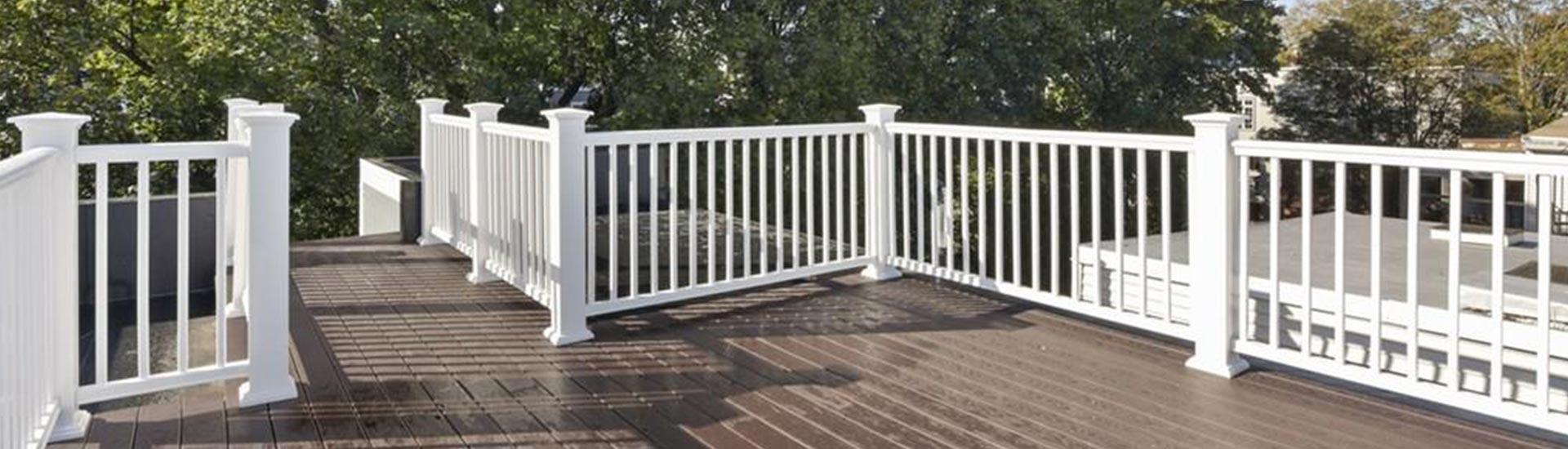 roof-deck-15