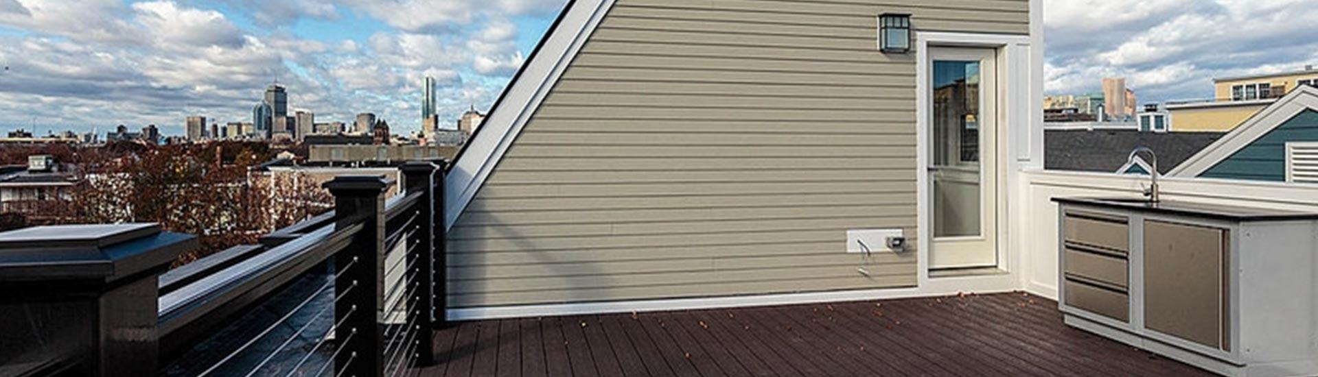 roof-deck-4