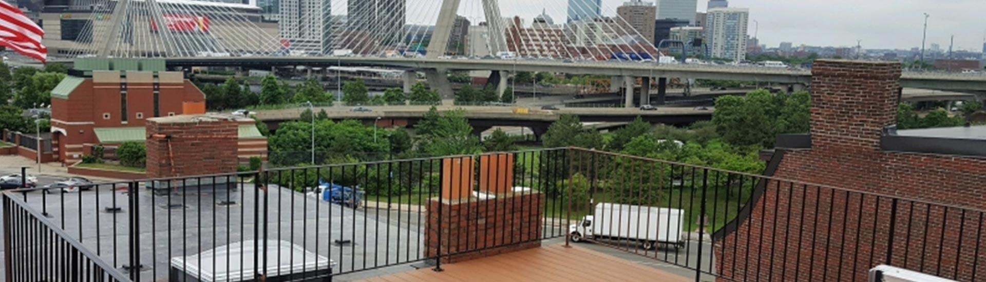roof-deck-5