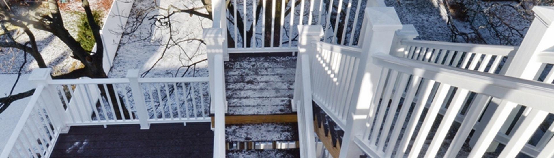 roof-deck-6