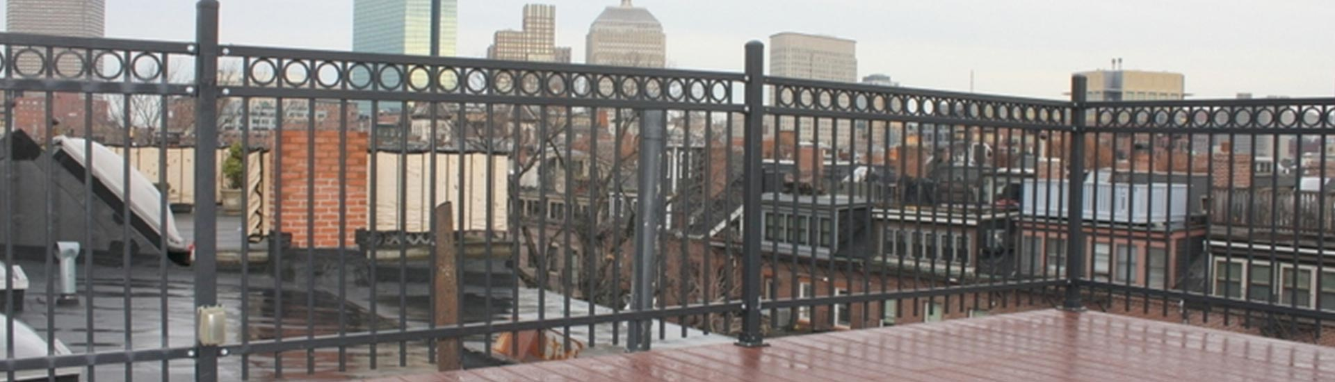 roof-deck-7
