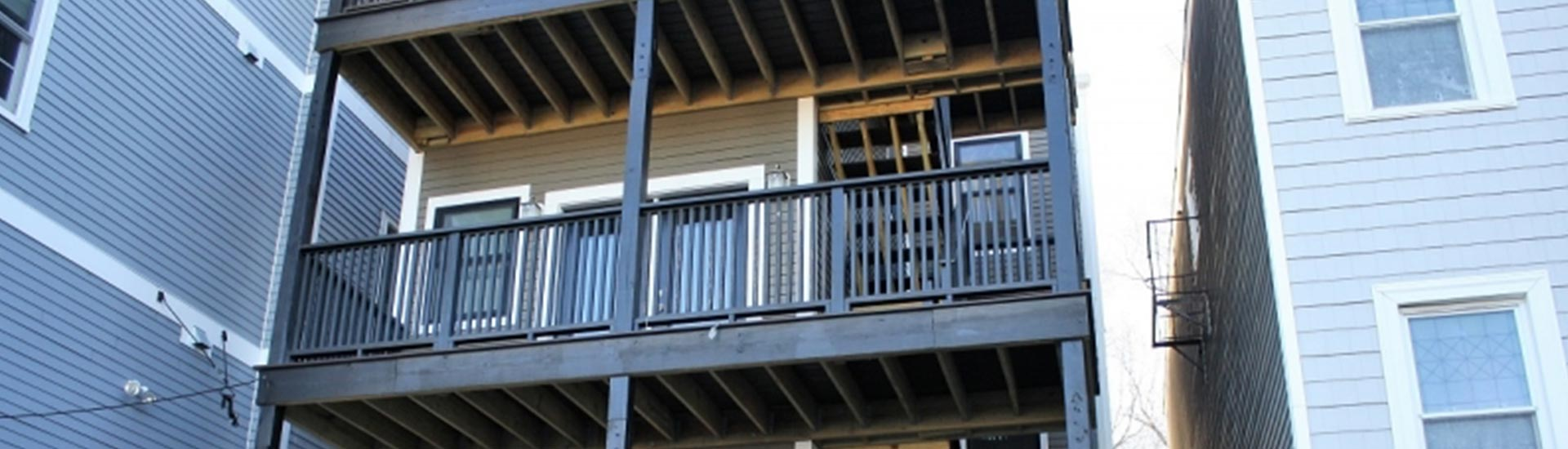 roof-deck-8
