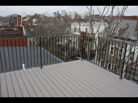 Gold St, Videos, Abacus Builders