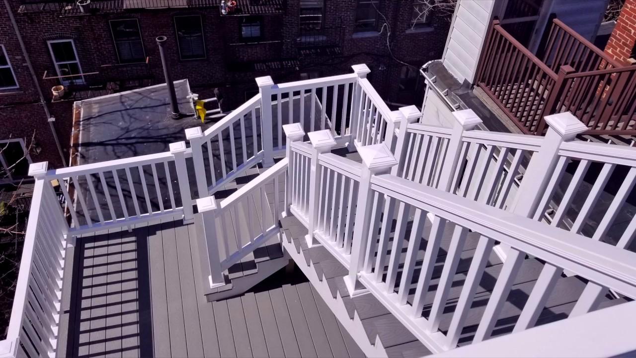 Charlestown Timelapse, Videos, Abacus Builders