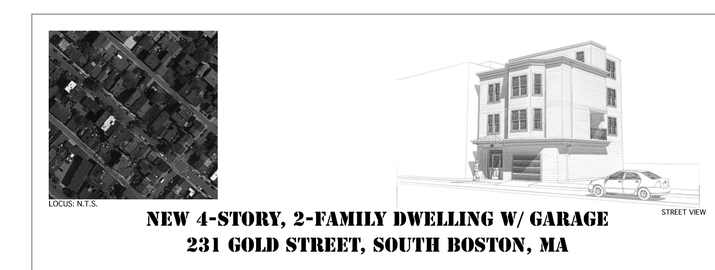 231 GOLD STREET ELEVATIONS PICS (7)