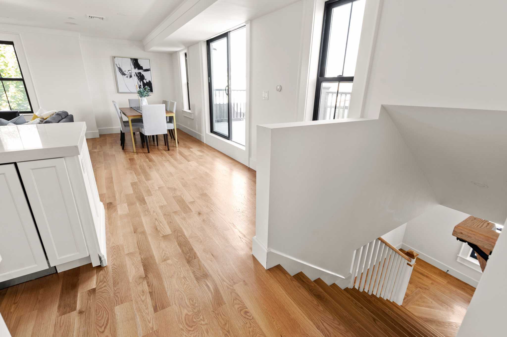 231 gold st new construction south boston (2)